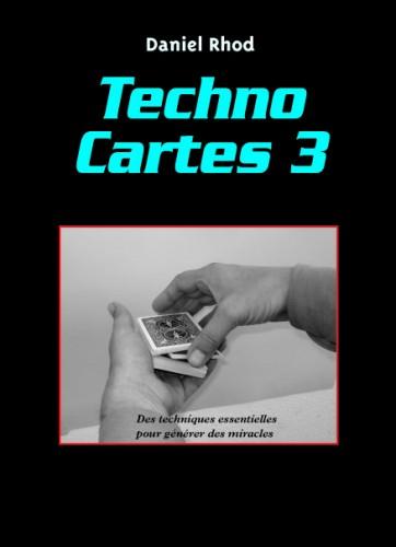 Techno Cartes / Pièces