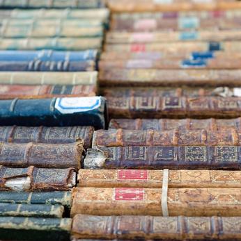 Occasions - livres rares