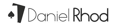 Daniel Rhod